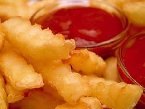 Hot chips leave Glenorchy employer in a pickle