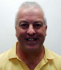 Chris Ramsden, Educational consultant, Mind Lab