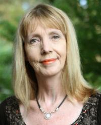 Christine Vale, Head of education, Scholastic Australia
