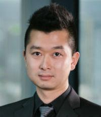 Clemens (Naichao) Zhang, Ayers Home Loans