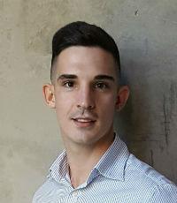 Cory Ireland Palazzolo, Investloan