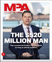 MPA issue 17.11