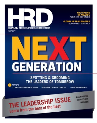 HRD issue 12.10
