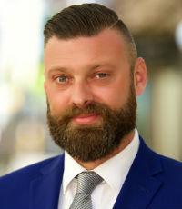 Craig Meale, Bluestone, NSW/ACT