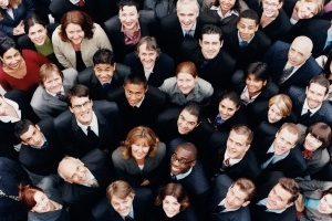 Should HR managers embrace 'employee types'?