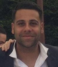 Damian Brosque, Ripe Home Loans