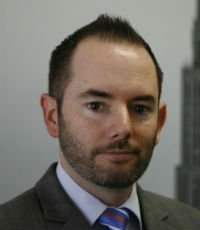 5 Daniel O'Brien, PFS Financial Services