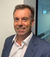 7. Daniel Zadnik, Hawthorn Finance Pty Ltd