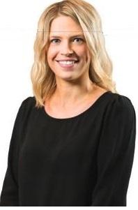 Danielle Skinner