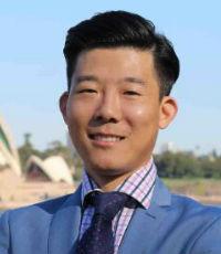 28 Darren Liu, My Home Loan