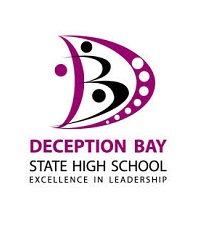 DECEPTION BAY STATE HIGH SCHOOL