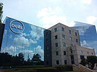 Dell & EMC: The biggest tech integration ever