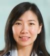Hot List 2014: Diana Liu