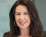 Morgan Lewis tax partner steps into global limelight