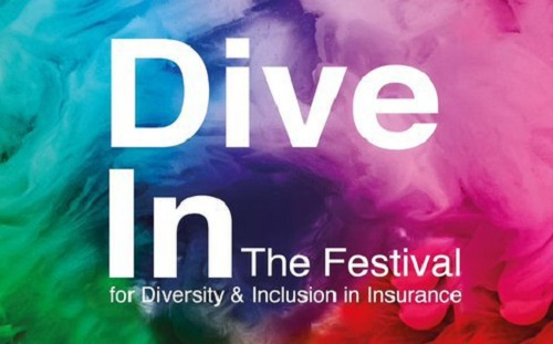 Insurance and the business case for diversity