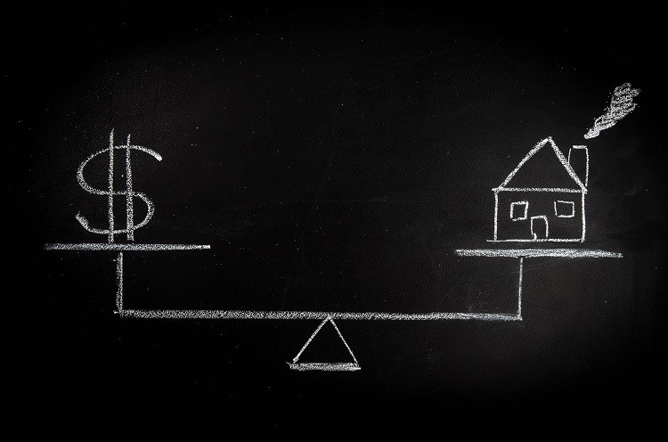 Finding the positives of negative gearing