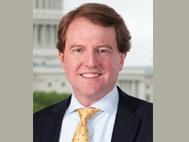 Jones Day partner named White House counsel