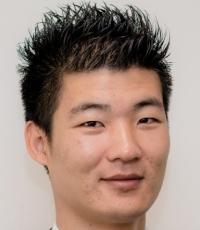 Hot List 2014: Donald Tang