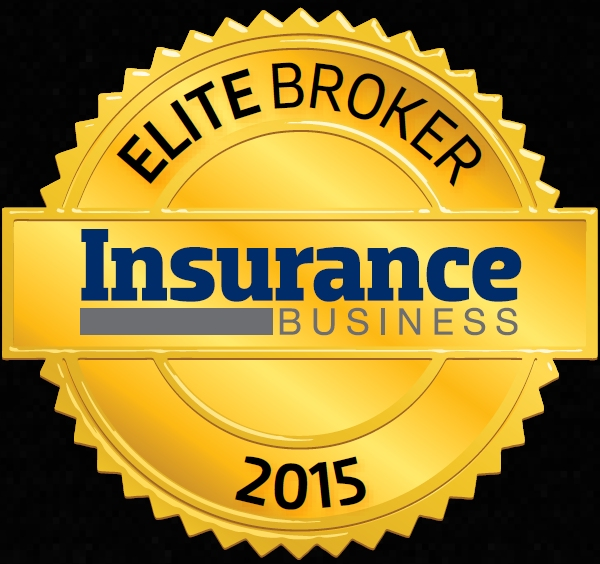 Australia's Elite Brokers 2015