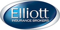 Top 6: Elliott Australia Group