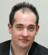 EMMANUEL GERAKIOS