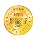 Australia's best employers revealed