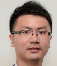 Hot List 2014: Eric Cui