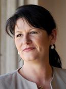 Alexandra Badenoch