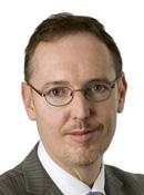 Darren Fewster