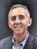 Glen Petersen