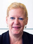 Karin Sanders