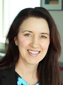 Kathleen McCudden