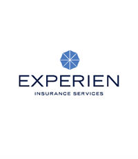9 EXPERIEN INSURANCE SERVICES
