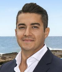 53 Fabio De Castro, Oxygen Home Loans