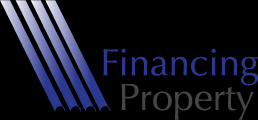#6 Independent Brokerage: Financing Property