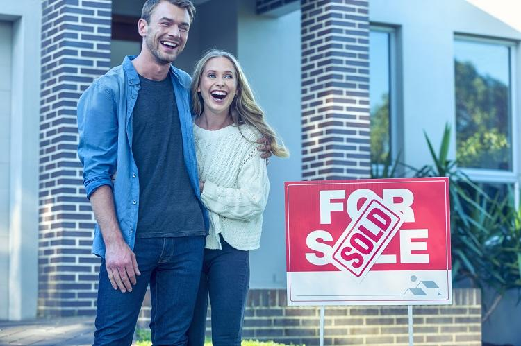 5 mistakes first home buyers must avoid