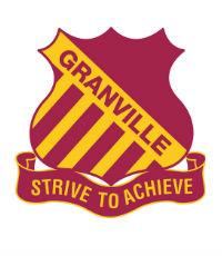 GRANVILLE PUBLIC SCHOOL