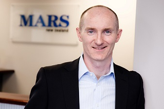 Mars shares secret ingredient for HR success