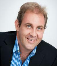 10 Glen Barnes, Managing Director, Barnes Finance Solutions Pty Ltd