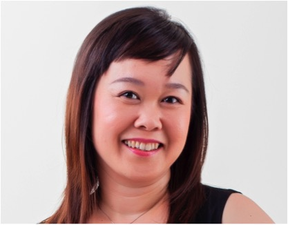 HR in the Hot Seat: Gloria Chin, HR director, National Environment Agency