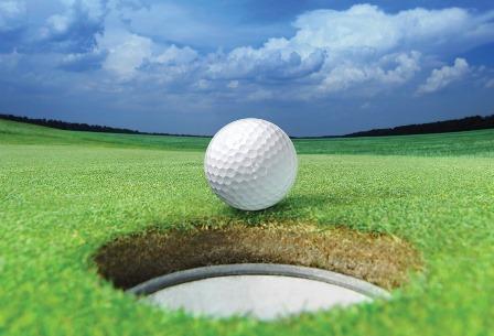 Sompo Japan Nipponkoa to sponsor Malaysian pro golf tourney