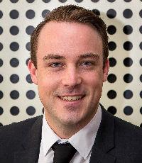 Greg Cooke, PLAN Australia, NSW