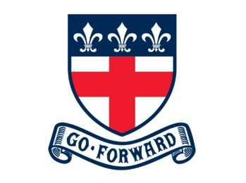 Guildford Grammar to take co-ed leap