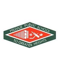 HILLVUE PUBLIC SCHOOL
