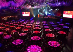 Australian HR Awards reaches new record