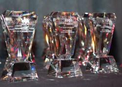 HR Award winner profile: Youi, Best Health and Wellbeing Program