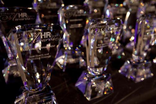 Australian HR Awards winner profile: Future Knowledge Best Change Management Strategy