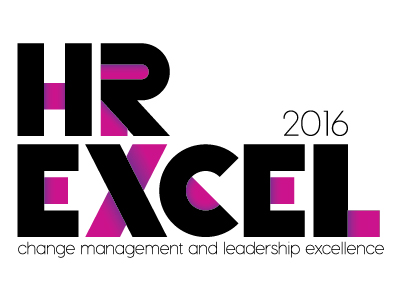 HR Excel 2016: Discount registrations end Monday