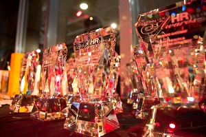 Australian HR Award winners revealed!