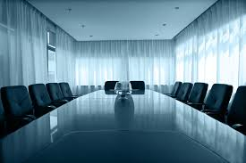 How HR can succeed in the corporate boardroom